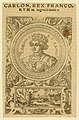 Carlon R. F. XXVIII (BM 1879,0809.763).jpg
