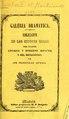 Carlos II el hechizado - drama original en cinco actos y en verso (IA carlosiielhechiz2228gily).pdf