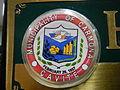 Carmona,Cavitejf9578 13.JPG
