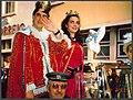 Carnaval, 1997 (Figueiró dos Vinhos, Portugal) (12750133425).jpg