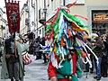 Carnavals de montagne 2012 abc18.jpg