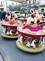 Carnevale (Montemarano) 25 02 2020 171.jpg