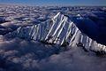 Carnicero North Face.jpg
