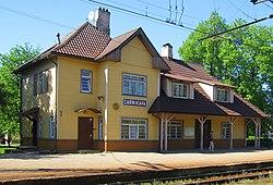 Carnikavas stacija 03 (cropped).jpg