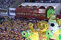 Carnival of Rio de Janeiro 2014 (12957558995).jpg