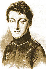 Sadi Carnot (1796-1832): the father of thermodynamics