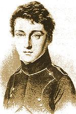 Sadi Carnot (1796-1832): the father of thermodynamics