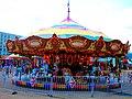 Carousel - panoramio (4).jpg
