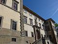 Carpegna-Palazzo Carpegna.JPG