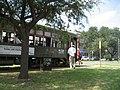 Carrollton Avenue by Oak Street, New Orleans, August 2008 05.jpg