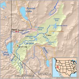 Carsonrivermap.png