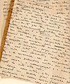 Carta de Armando de Basto a Diogo de Macedo, enviada de Braga a 1 de Junho de 1922.jpg