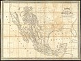 Carta geografica general de la republica Mexicana (14775304868).jpg