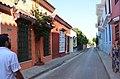 Cartagena, Colombia Street Scenes (23748998943).jpg