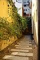 Cartagena, Colombia street scenes (23884484513).jpg
