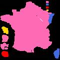 Carte élections régionales france 2004.png
