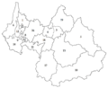 Carte Cantons Savoie 2015 (numéros).png