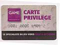 Carte privilège Score Game.jpg