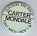 Carter Mondale button 1976.jpg