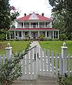 Cartledge House.jpg