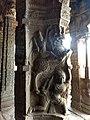 Carvings 2 Lepakshi temple.jpg
