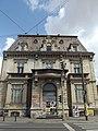 Casa Cesianu on Calea Victoriei.JPG