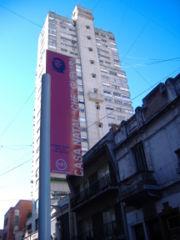 180px-Casa_Che_Guevara_3