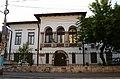 Casa Dissescu, Calea Victoriei 196 (B-II-m-A-19875) (2).jpg