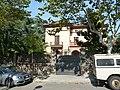 Casa Ribatallada, Sant Cugat del Vallès-4.JPG