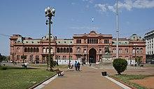 220px Casa Rosada%2C Buenos Aires%2C Argentina