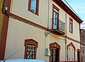 Casa al carrer Empordà 6 - Camallera.jpg