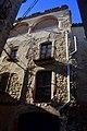 Casa al carrer del Forn,5, (els Prats de Rei) - 1.jpg