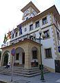 Casa concello Ordes.JPG