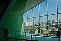 Casa da Música. (6085757939).jpg