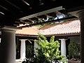 Casa de Mariño, corredor interno y tejado.jpg