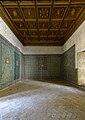 Casa de Pilatos. House of Pilatos. Seville. 22.jpg