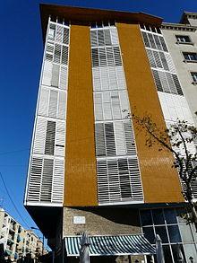 Apartment Hotel Palma De Mallorca