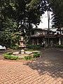 Casa de la cultura Jesús Reyes Heroles en Coyoacán.jpg