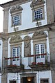 Casa do Curro.jpg
