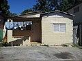 Casa en la calle 28 - panoramio.jpg