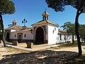 Casa hermandad de Nuestra Señora de los Milagros 01.jpg
