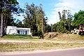 Casa vista desde Rambla de Atlántida Ruta 10 Canelones Uruguay - panoramio (5).jpg