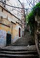 Casbah d'Alger - قصبة الجزائر.jpg