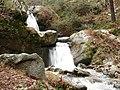 Cascadas - panoramio.jpg