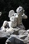 Caserta Fuente Venus y Adonis 30.jpg