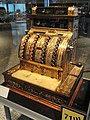 Cash register - Indiana State Museum - DSC00426.JPG
