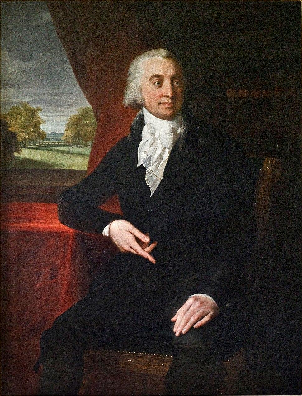 CasparVoghtMosnier1801