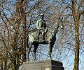 Cassel Statue Foch R03.jpg