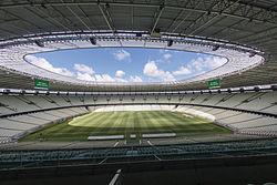 Jogo Do Brasil Copa America