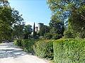 CastelToblino-2014-06-21-Obr01.JPG